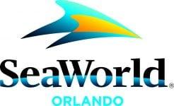 SW_Orlando