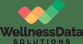 WellnessData
