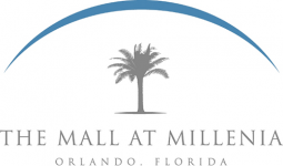 mall-of-millenia-sign